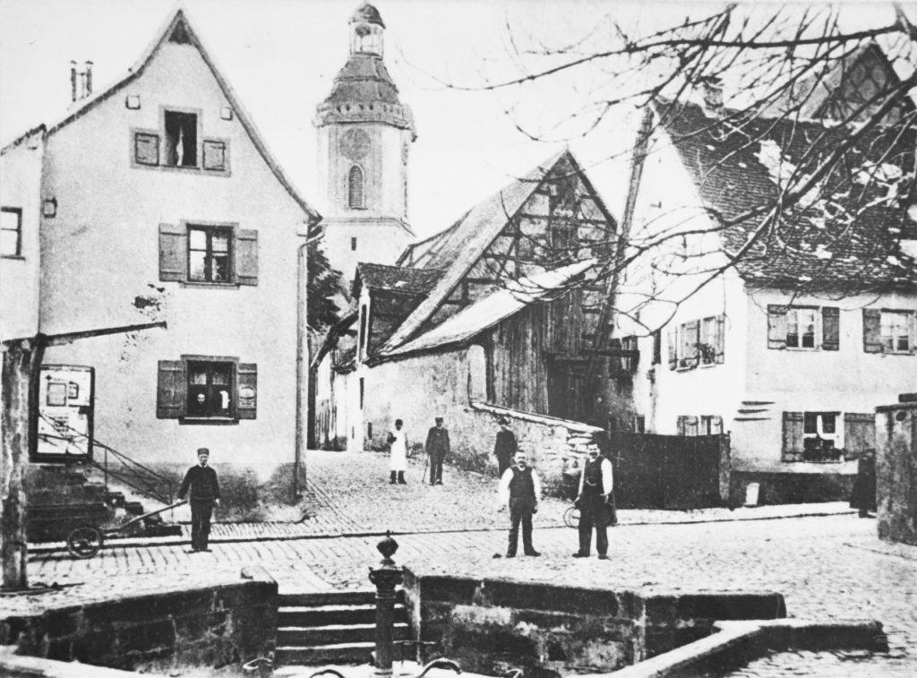 Steuerberatung WeißenburgWebsite Löffler-1
