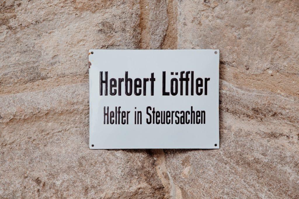 Steuerberatung WeißenburgWebsite Löffler-11