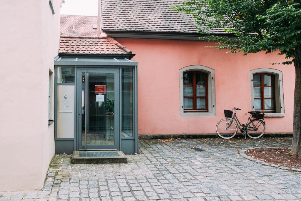 Steuerberatung WeißenburgWebsite Löffler-6