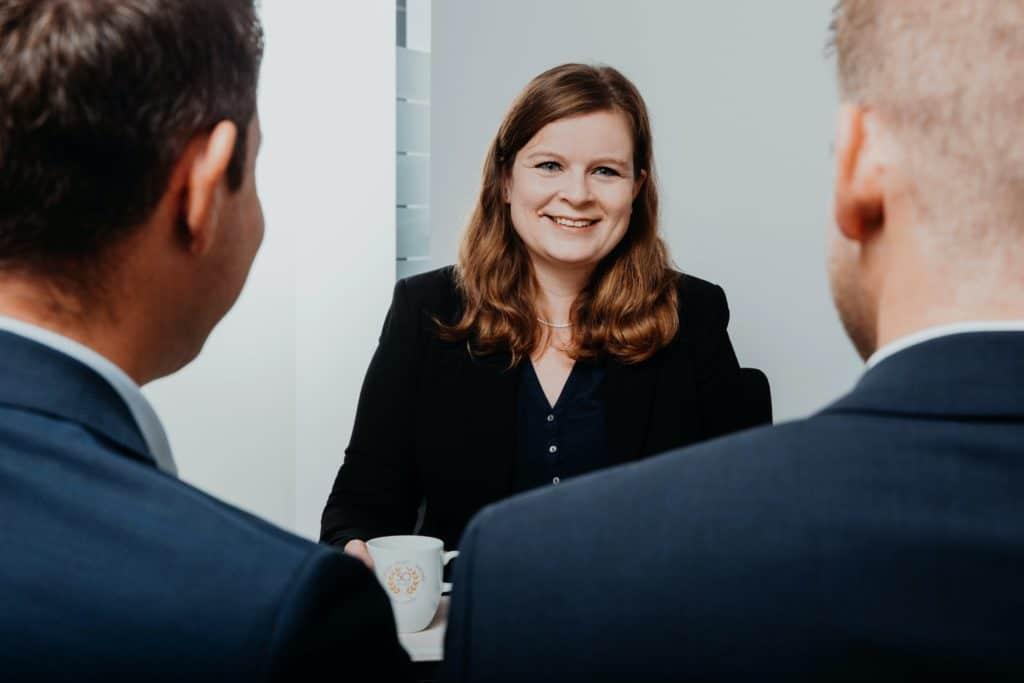 Laufende Steuerberatung Löffler   Wulff + Partner Steuerberatung