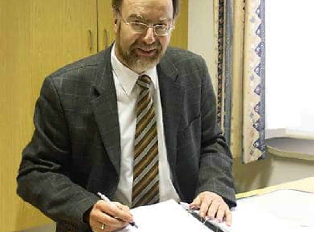 Löffler 2006